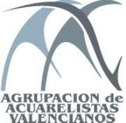 Contacta con la Agrupación de Acuarelistas Valencianos