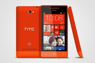 Microsoft Akan Luncurkan Ponsel Windows Phone 8