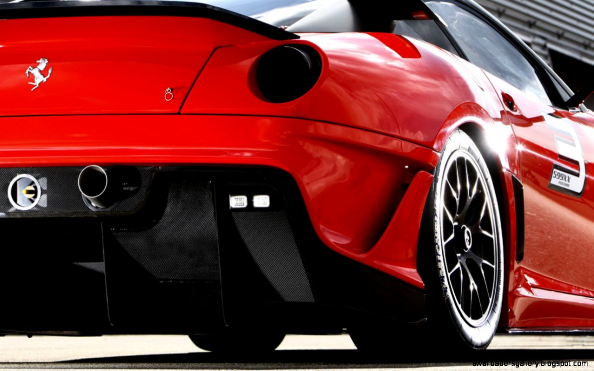 most expensive street legal ferrari wallpapers gallery. Cars Review. Best American Auto & Cars Review