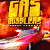 Download Gas Guzzlers: Carnage Combat PC Full Version