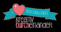 Challenge 2016