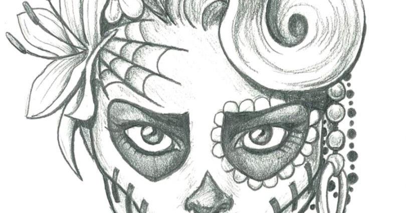 Easy Pencil Drawings Tumblr Wallpapers Gallery