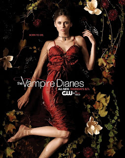 The Vampire Diaries Elena Poster Assistir The Vampire Diaries Online S03E04 Legendado | 3x4 | Episodio 3x4