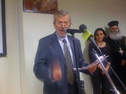 Συμπαράσταση Περιφέρειας Πελοπoννήσου στο Δήμο για αιτήματά του