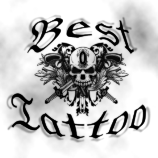 Best-Tattoo