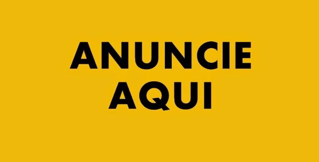 CAMPANHA DE ANUNCIANTES