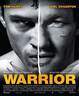 Warrior Movie Download