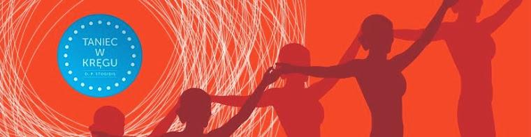 Tańce w kręgu