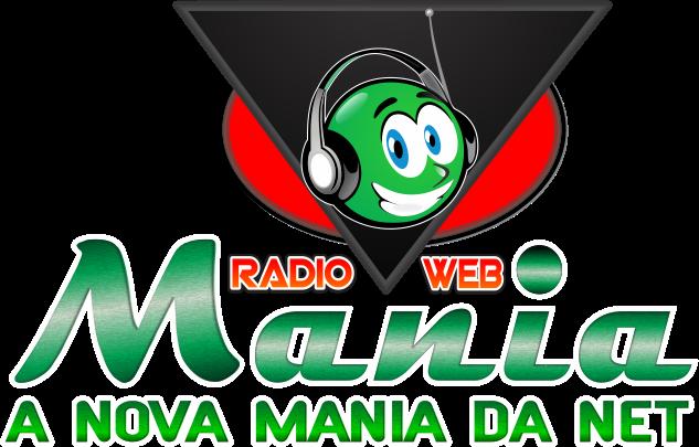 radio mania a sua radio da net. clik no link