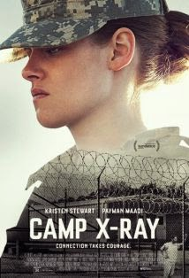 watch CAMP X-RAY 2014 movie streaming Kristen Stewart watch latest movies online free streaming full video movies streams free