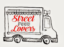 stret food lovers