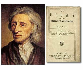 list john locke essays