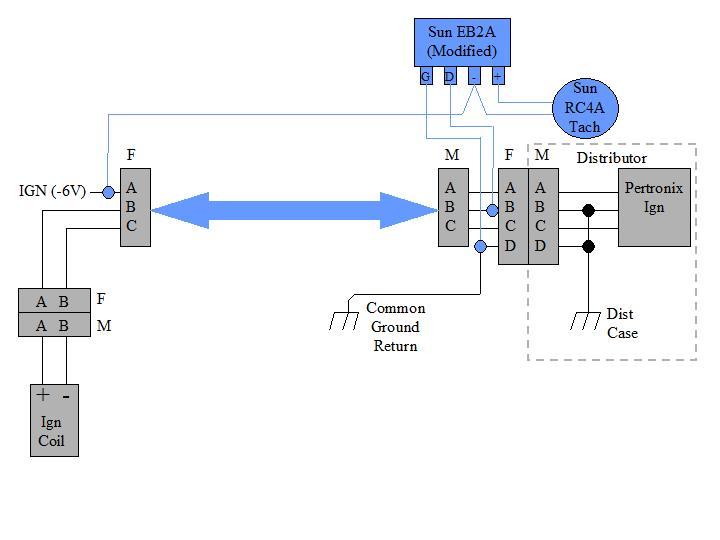 3 prong potentiometer wiring diagram 4 prong wiring