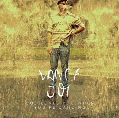 Guitar Chords : Riptide - Vance Joy Guitar Chords
