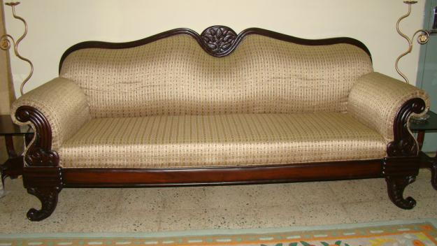 Wooden Sofa Set Designs | 625 x 352 · 36 kB · jpeg