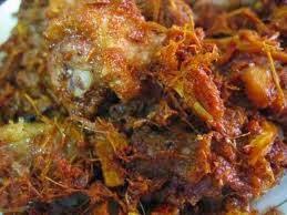 Cách làm thịt Vịt rang riềng thơm ngon khó quên 1