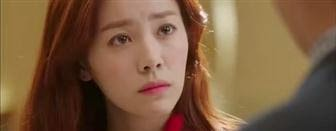 Sinopsis 'Hyde, Jekyll, and I' Episode 2 - Bagian 2