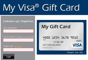 www.giftcardmall.com/mygift: Giftcardmall Gift card Login & registration Guide