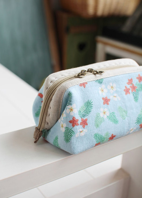 Image Result For Makeup Cosmetic Bag