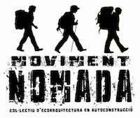 Movimiento Nomada