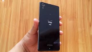 Điện thoại Sony tại Vinh Nghe An