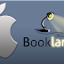 Apple Confirms the acquisition of BookLamp