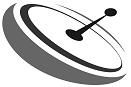 antena apuntamiento