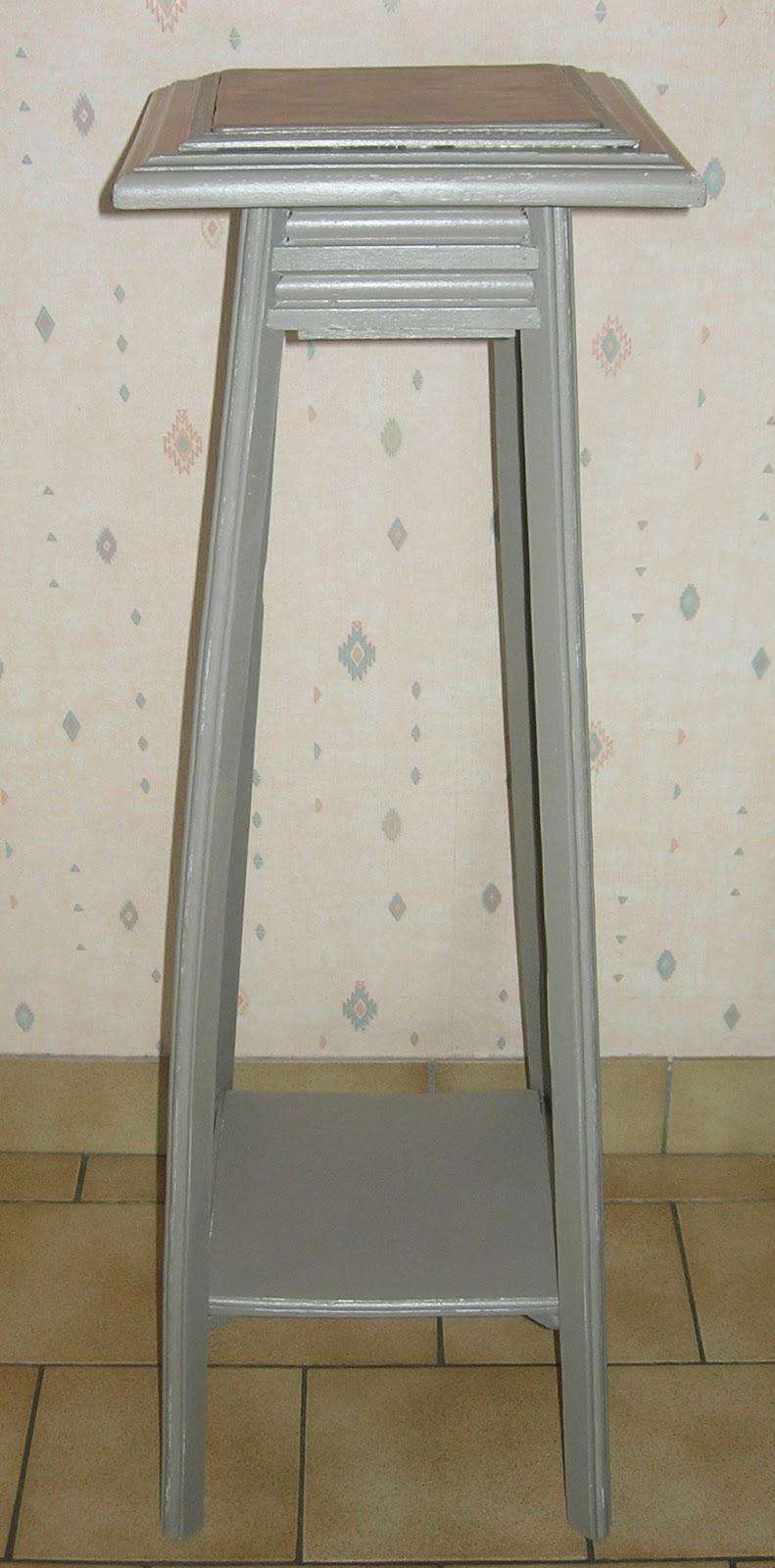 L 39 atelier d co du capagut sellete et meuble tv pour anne - L art du meuble barentin ...