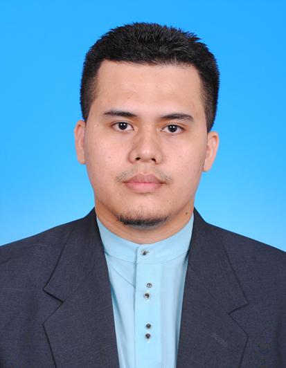 CEO PUSAT TERAPI AL-AUFA