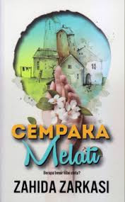 Novel Terkini