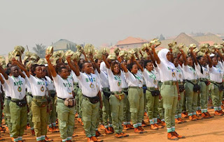 NYSC begins posting of Corps members to Benue after Ortom's intervention