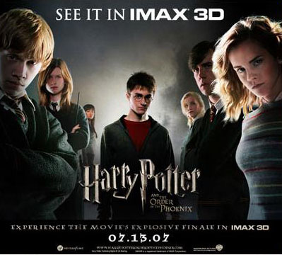 harry potter and the deathly hallows part 2 poster. deathly hallows part 2.