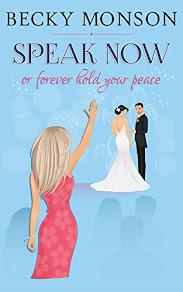 Speak Now - 3 August