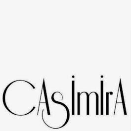 Casimira