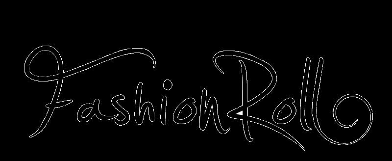 FashionRoll
