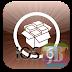 Cara Install Cydia di iOS 6 Beta Untuk iPhone iPad dan iPod Touch Secara Manual