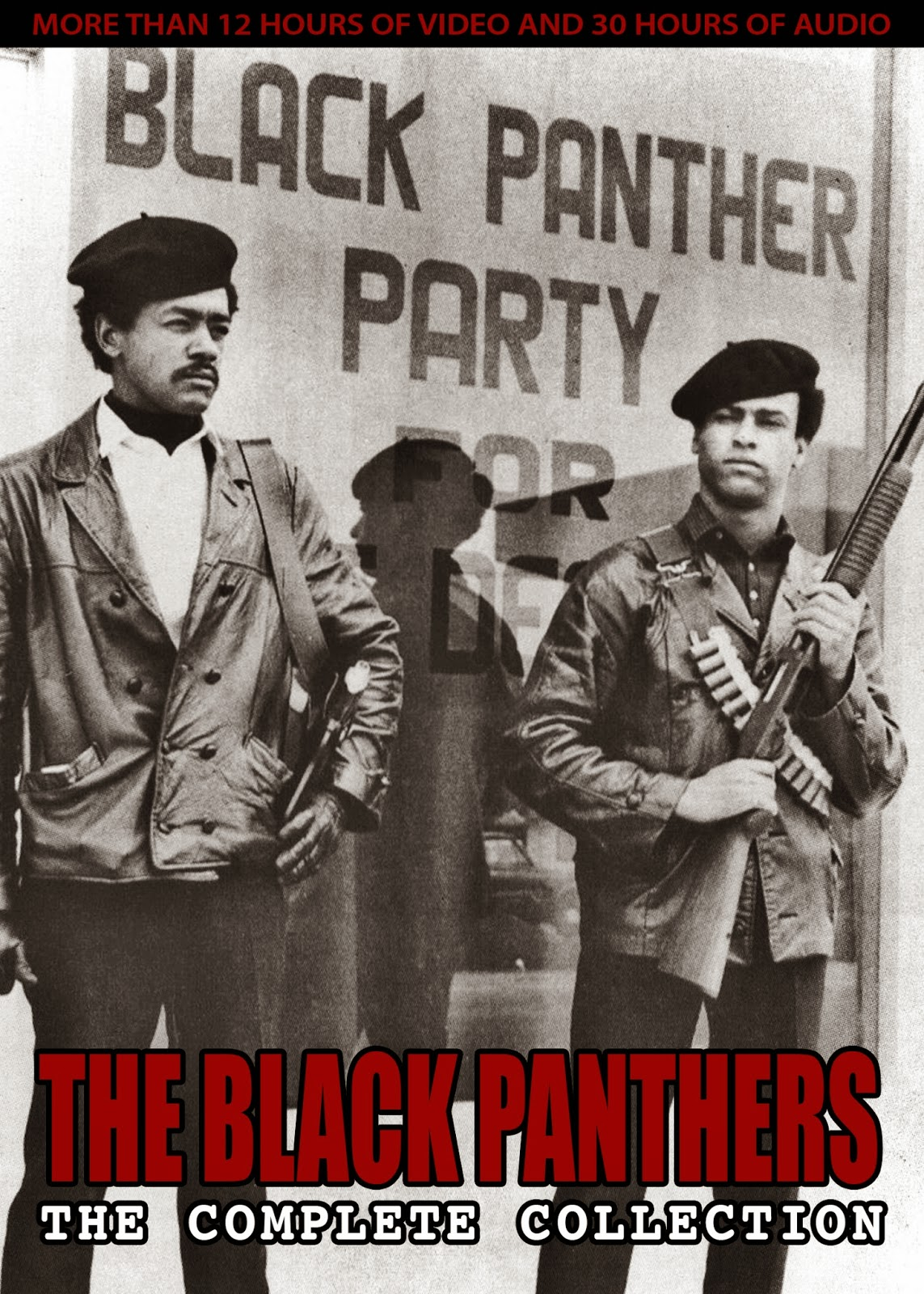 the history of the black panther party in the unites states of america Taylor watched television in awe as armed members of the oakland-based black panther party black panther party and revolution in america united states.