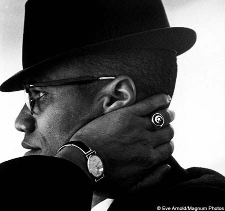 Eve Arnold Perhaps Best Known For Her >> Bint Photobooks On Internet It Is The Photographer Not The Camera