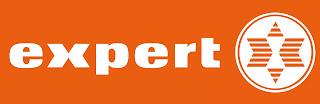 Offerte volantino smartphone expert valide fino al 24 giugno 2015