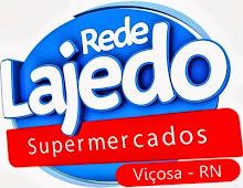 REDE LAJEDO - VIÇOSA/RN