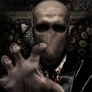 Slender Man Origins Apk + Data v0.8.4 Download