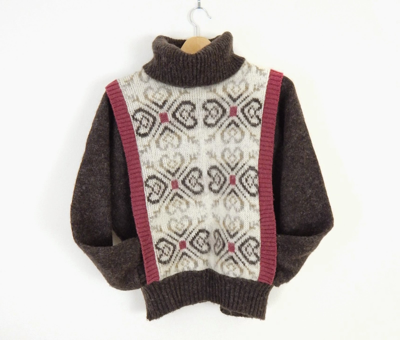https://www.etsy.com/listing/210038118/vintage-80s-icelandic-wool-womens?