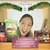 Concurso Llena tu alacena de Nestlé