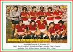LUSA 1978