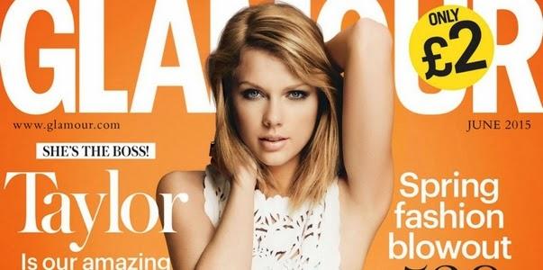 http://glamorousmagazines.blogspot.com/2015/04/taylor-swift-glamour-uk-june-2015.html