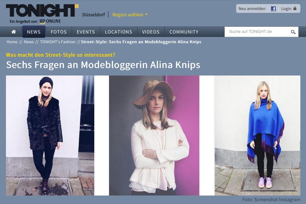 alina-knips-tonightde-modeblog-streetstyle