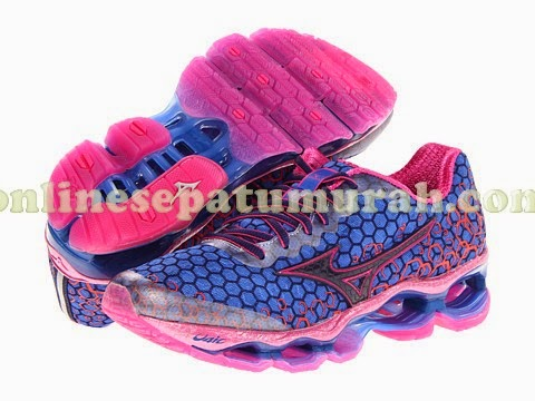 sepatu mizuno, sepatu mizuno wave, sepatu mizuno prophecy, sepatu mizuno prophecy 3, sepatumizuno wave prophecy 3 women, mizuno wave prophecy 3 women shoes, mizuno wave prophecy 3 women murah, mizuno wave prophecy 3 women baru, mizuno wave prophecy 3 women terbaru, order mizuno wave prophecy 3 women, agen mizuno wave prophecy 3 women, tempat mizuno wave prophecy 3 women, lokasi mizuno wave prophecy 3 women, daerah mizuno wave prophecy 3 women, pusat mizuno wave prophecy 3 women, mall mizuno wave prophecy 3 women, pasar mizuno wave prophecy 3 women, toko mizuno wave prophecy 3 women, store mizuno wave prophecy 3 women, outlet mizuno wave prophecy 3 women, mizuno wave prophecy 3 women sport, mizuno wave prophecy 3 women volly, mizuno wave prophecy 3 women voli, mizuno wave prophecy 3 women running, mizuno wave prophecy 3 women jogging, mizuno wave prophecy 3 women olahraga, mizuno wave prophecy 3 women lari, mizuno wave prophecy 3 women senam, harg mizuno wave prophecy 3 women, price mizuno wave prophecy 3 women, gambar mizuno wave prophecy 3 women, picture mizuno wave prophecy 3 women, jual mizuno wave prophecy 3 women, beli mizuno wave prophecy 3 women, belanja mizuno wave prophecy 3 women, buy mizuno wave prophecy 3 women, shop mizuno wave prophecy 3 women, grosir mizuno wave prophecy 3 women, ecer mizuno wave prophecy 3 women, suplier mizuno wave prophecy 3 women, center mizuno wave prophecy 3 women, cari mizuno wave prophecy 3 women, mizuno wave prophecy 3 women original, mizuno wave prophecy 3 women super, mizuno wave prophecy 3 women import, mizuno wave prophecy 3 women asli, mizuno wave prophecy 3 women 2014, mizuno wave prophecy 3 cewek, mizuno wave prophecy 3 wanita, mizuno wave prophecy 3 perempuan, mizuno wave prophecy 3 girls, mizuno wave prophecy 3 ladies, toko sepatu online mizuno wave prophecy 3 women murah