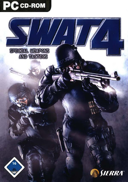 SWAT-4-Download-Game-Cover