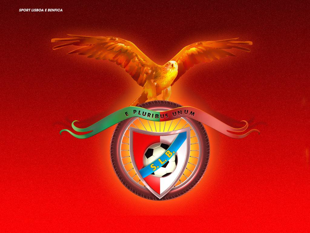 http://3.bp.blogspot.com/-f9l8suL9kpQ/TzO8MHF97RI/AAAAAAAACTs/p9RP8IZaZ7s/s1600/Benficawallpaper2.jpg