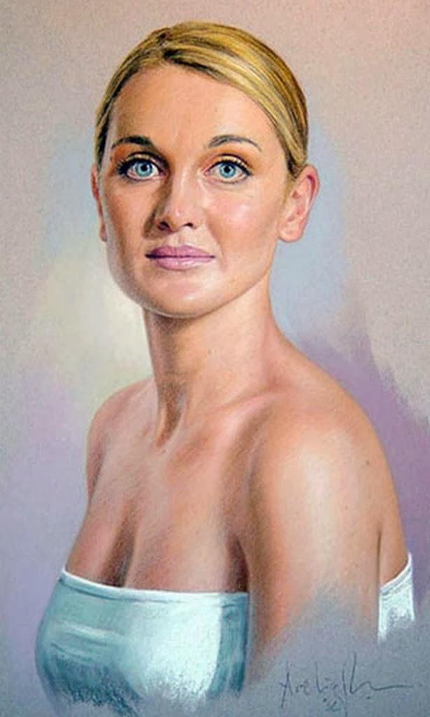 retratos-de-mujeres-en-pastel
